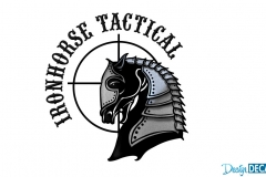 ironhorse_tactical_logo