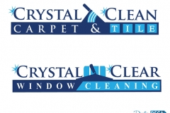 logo_crystal_clean_clear