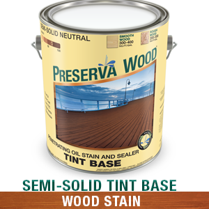 Semi-Solid_TintBase Label Design