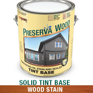 Solid_TintBase Label Design