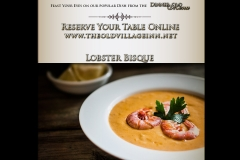 dinner_lobster_bisque