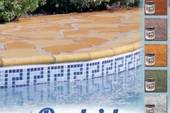 poolside_colourcrete